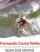 Fernando Costa Netto