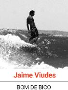 Jaime Viudes