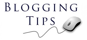blogging-tips-864x400_c