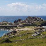 CASTRO DE BAROÑA: El Macchu Picchu de Galicia