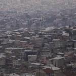 Visitando Bursa….con turistas árabes. Y algo de humor.