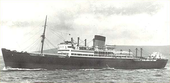 SS_Leicestershire