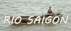 8) Pescador del Mekong