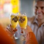 Cervezas de Valonia