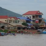 8 cosas que te gustará hacer en el Río Mekong (con CroisiEurope)
