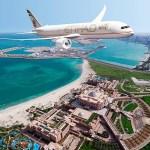 Etihad Introduce el Boeing 787 para complementar sus servicios de carga