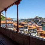 ART CARRIS: Un buen hotel para visitar Oporto
