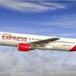 Iberia, Iberia Express y Vueling adoptan los protocolos anti covid19 de EASA