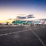 Dubai se abre al turista
