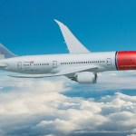 Norwegian: rescisión de los acuerdos de compra con Boeing.