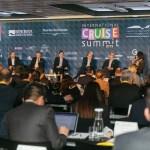 NP – ICS 2020 – El International Cruise Summit 2020 celebra su décima edición con el foco puesto en la reconstrucción del turismo de cruceros