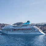 Celestyal Cruises reanuda operaciones