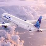 United Airlines aplaude la decisión de abrir España al turismo.
