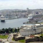 A Coruña recibe sus primeras peticiones de escalas de cruceros