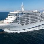 "Silversea ofrece cruceros de ""ultra lujo"" a Alaska e Islandia en julio"