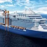 CruisesNews nos habla del Celebrity Apex