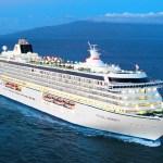 Crystal Cruises agrega a Miami como puerto de escala y embarque para las Bahamas Escapes del Crystal Serenity