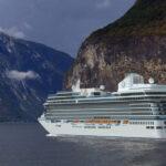 Oceania Cruises presenta las acomodaciones del Vista