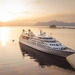 """Windstar anuncia su """"Gran Crucero Europeo"""" de 79 días."""