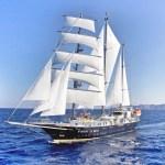Cruise Sales Consulting lanza una herramienta para charters de yates privados