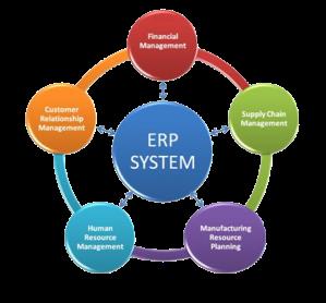 Enterprise Applications | Waveseeker