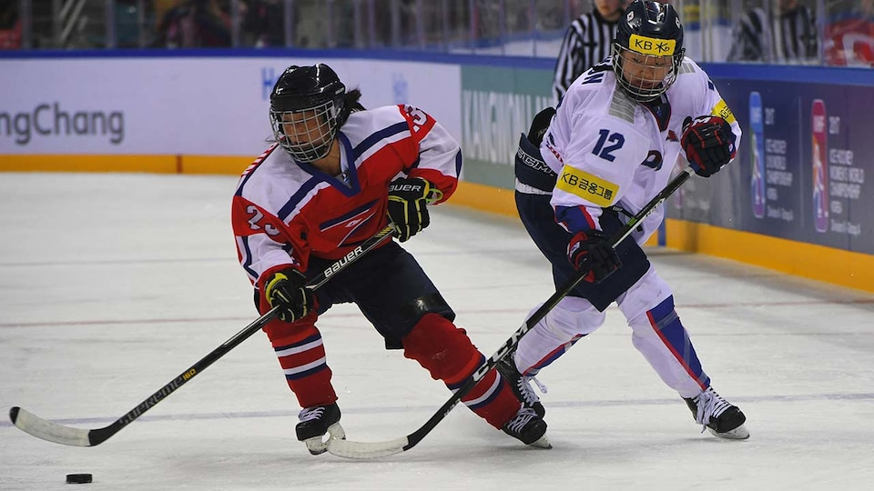 north-south-korea-womens-hockey-gettyimages-665310510_680953