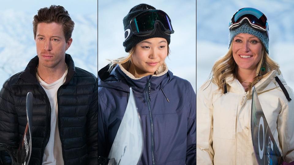shaun_chloe_jamie_olympic_snowboard_team_1920_680944
