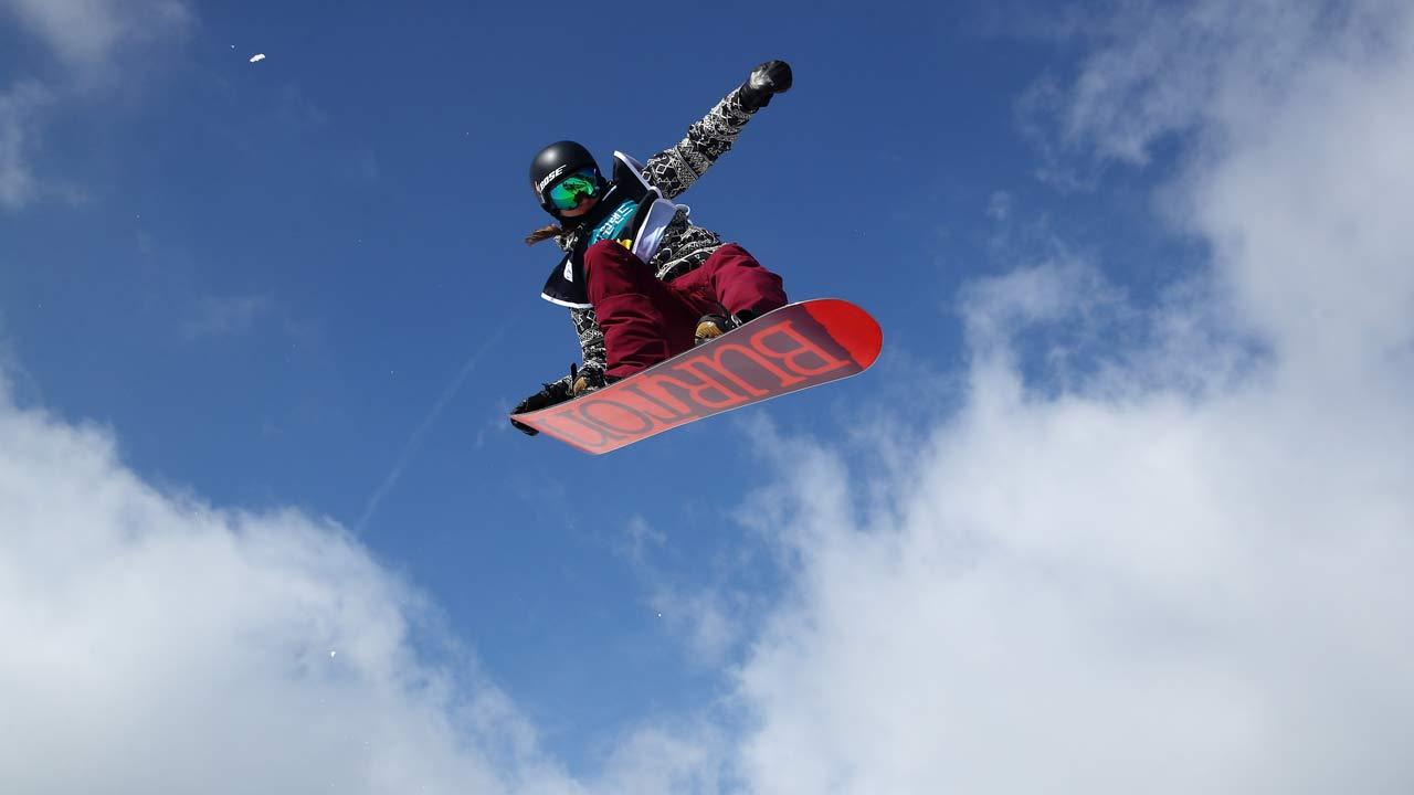snowboarding-getty_678794