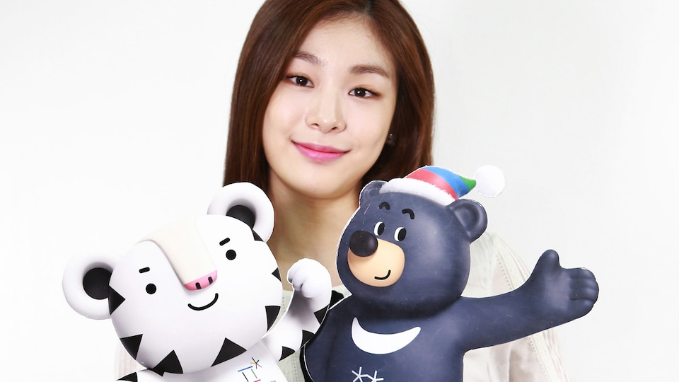 yuna-kim-ambassador-pyc-flickr-27299075584_ff29b3b1a8_o-1920_686238