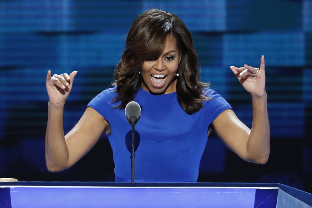 Michelle Obama_705968