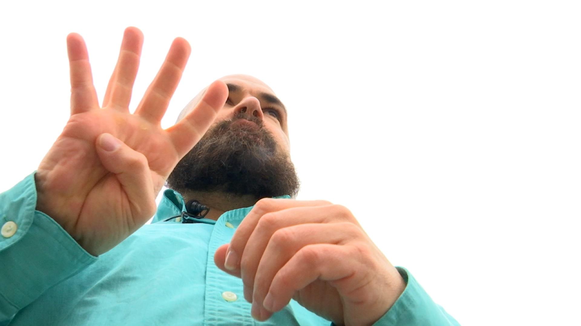 American Sign Language_704899