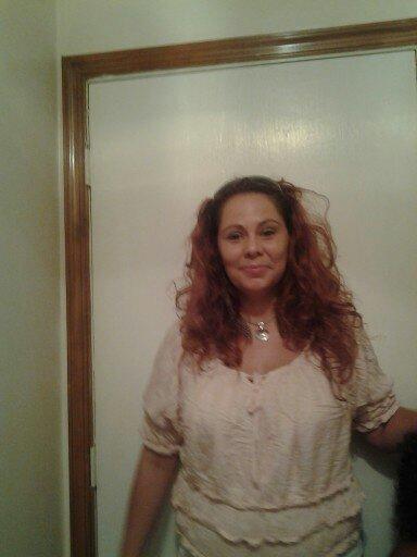 Jennifer Montello_689399