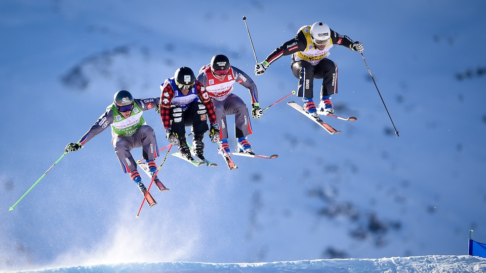 ski_cross_preview_702303
