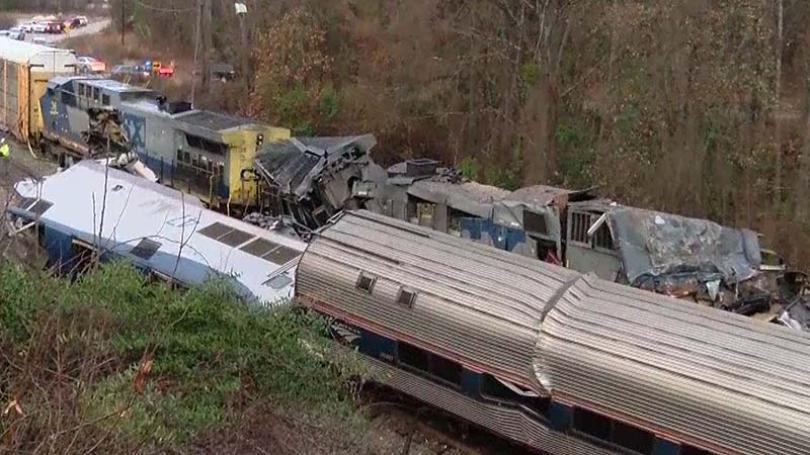 train derailment_690935
