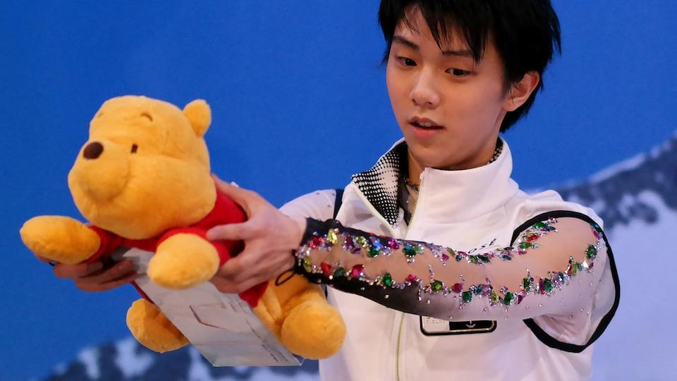 yuzuru-hanyu-winnie-the-pooh3_699024