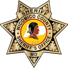 Wicomico County Sheriff's Office_718853