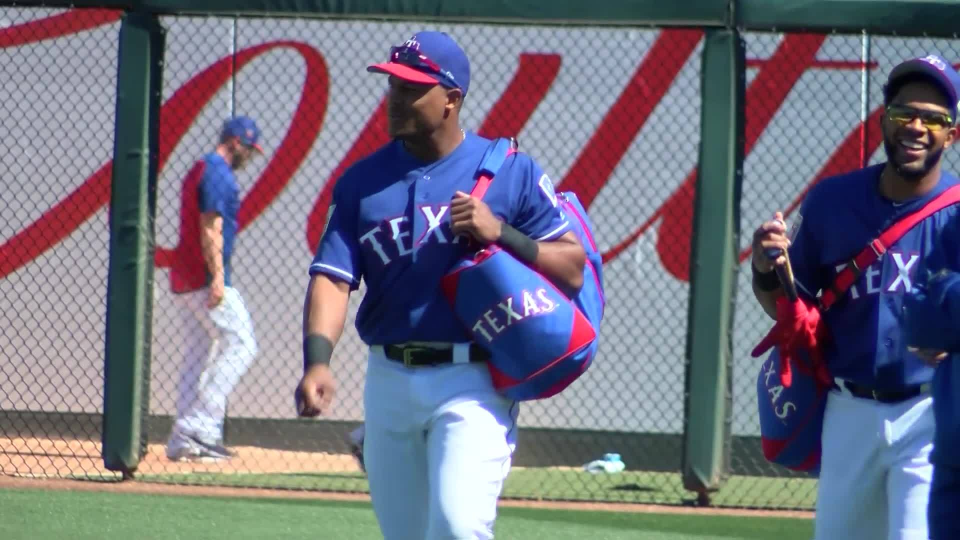 Adrian_Beltre_prepares_for_21st_Season_0_20180305223518-3156084