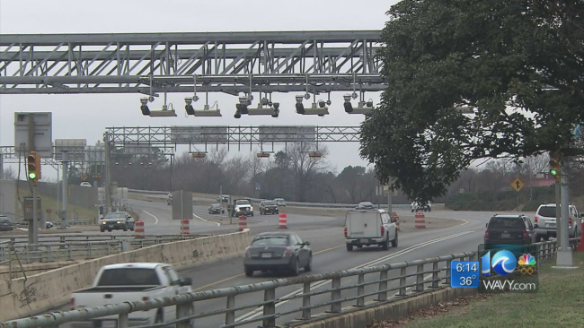 andy-fox-reports-on-tolls-and-tunnel-traffic-numbers_1521744373797.jpg