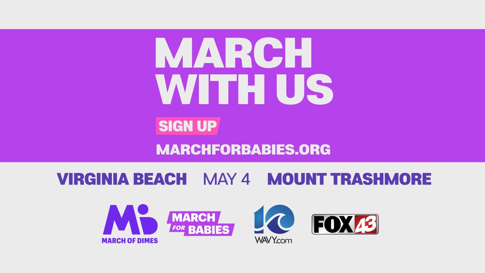 march-w-us-2019-end-board_1554754128016.jpg
