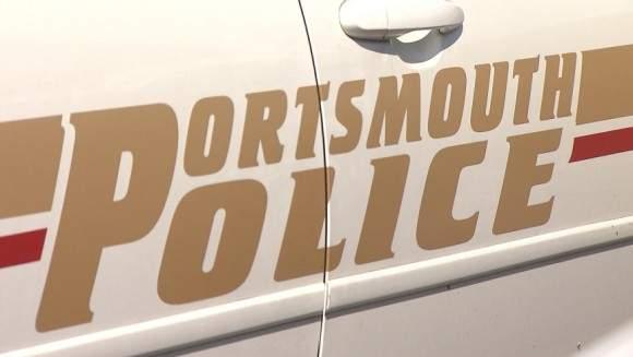 portsmouth-police.jpg