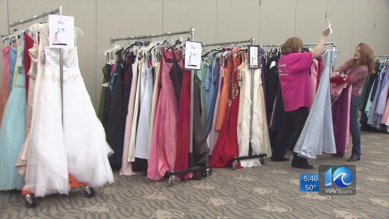 prom-dresses_439943