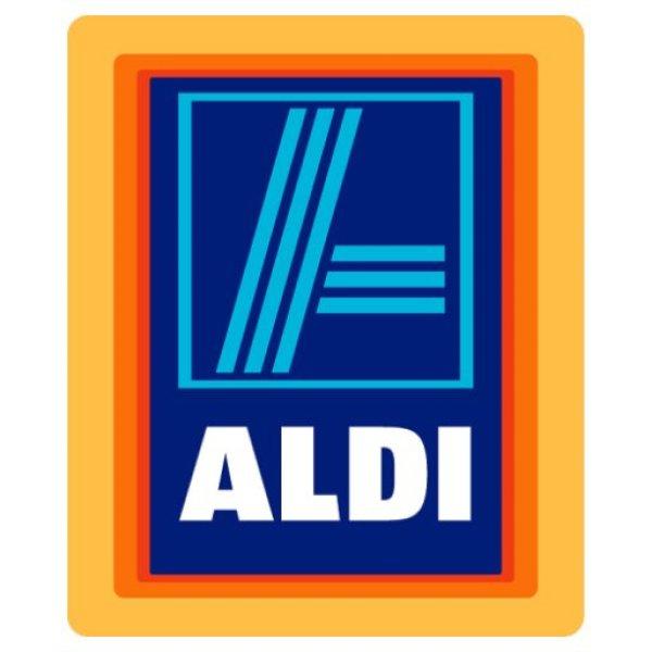 ALDI USA Logo_272770