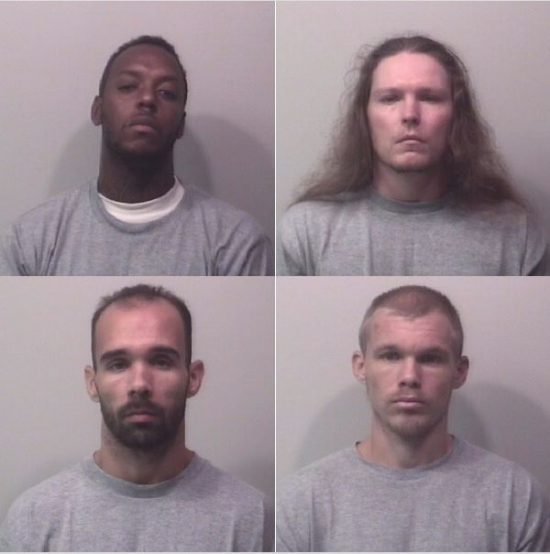 Pasquotank Inmates_624363