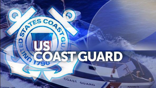 WNCT Coast Guard Generic_640939