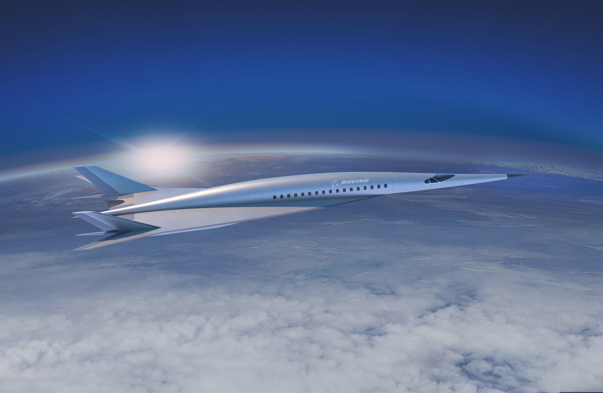 180626-boeing-hypersonic-dk-1331_4061d4979fa1c835a5ca4d76ed2f4c6f.fit-2000w_1530191578144.jpg