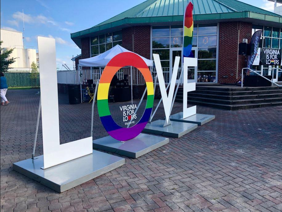 Pride-on-the-Peninsula_1530407701235.jpg