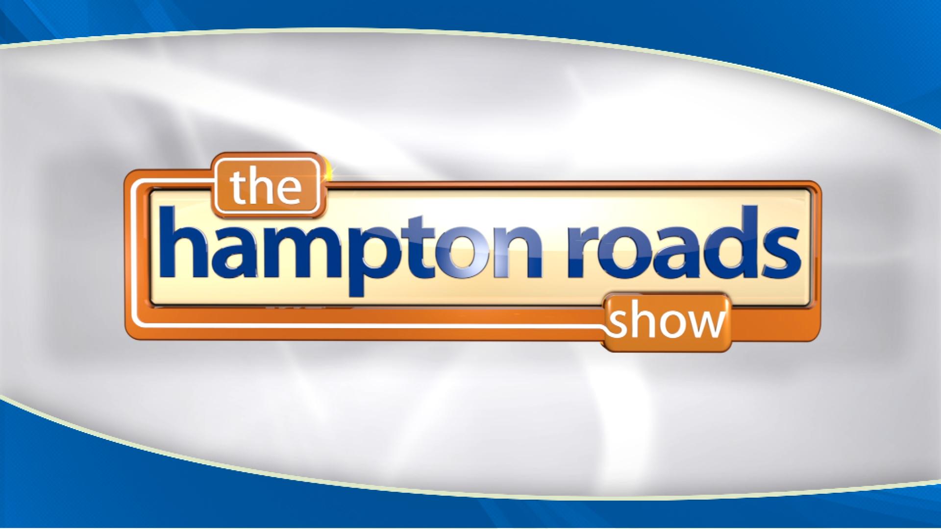 The Hampton Roads Show Graphic_1520963798251.jpg.jpg