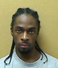 Inmate attacks officer at Bertie Correctional Institution