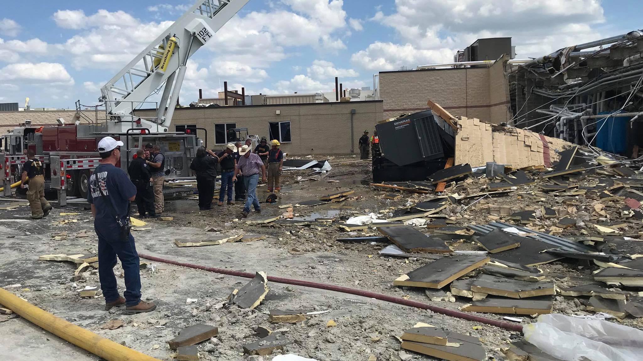 gatesville explosion belton pd_1530105601941.jpg.jpg