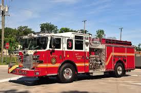 newport news fire dept generic_1523732057421.jpg.jpg